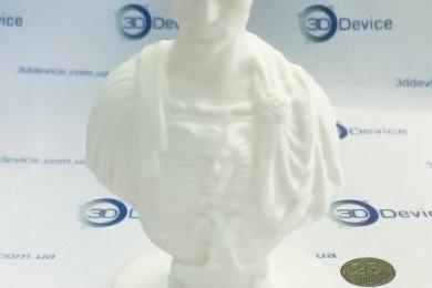 Цезарь FDM печать