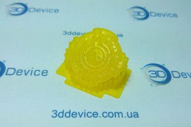Заказать 3D печать SLA в Киеве