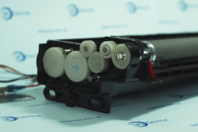 Заказать 3Д печать в Киеве, печать на 3D принтере под заказ