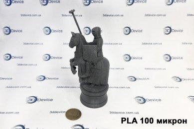 Шахматы из PLA пластика
