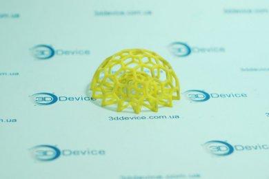 3Д печать декоративных изделий из пластика под заказ