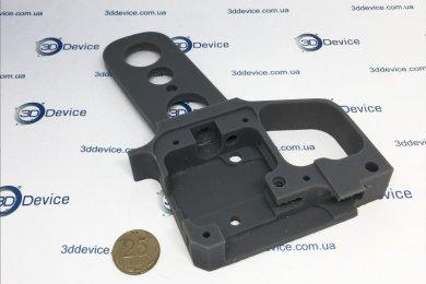СЛА 3Д печать деталей