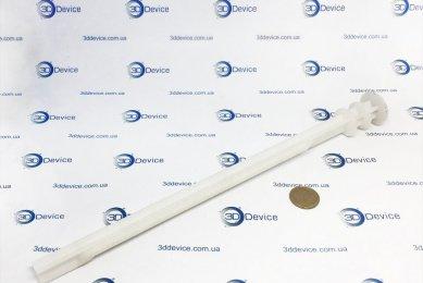 ФДМ 3Д-печать крепежа