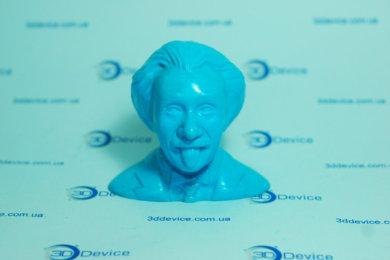 3D печать из пластика ABS