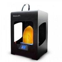 3D принтер MakerPi M2030S