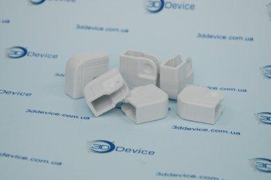 3D печать партии изделий