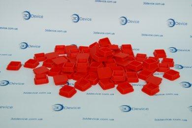 Мелкосерийное производство деталей на 3D принтере
