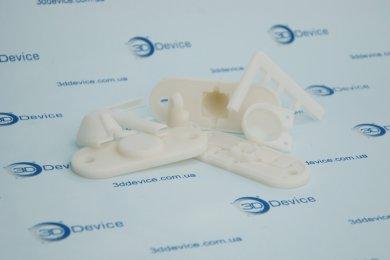 3D печать высокого качества