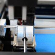 3Д принтер MakerPi