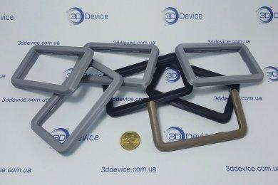 печать на 3D принтере Киев