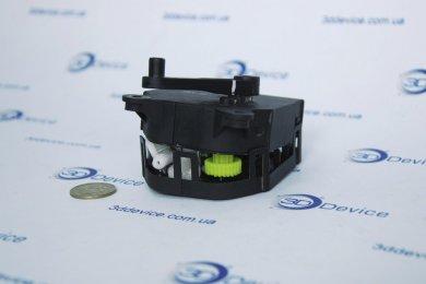 Печать из пластика Украина