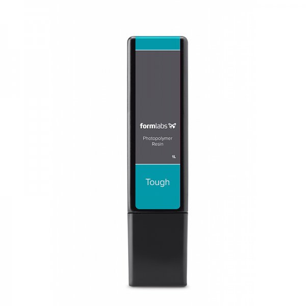 Formlabs cartridge tough купить Киев