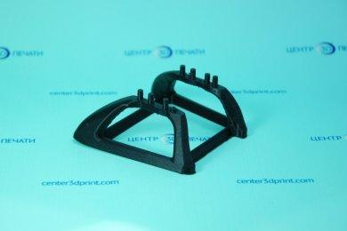 3D принтер для авиации