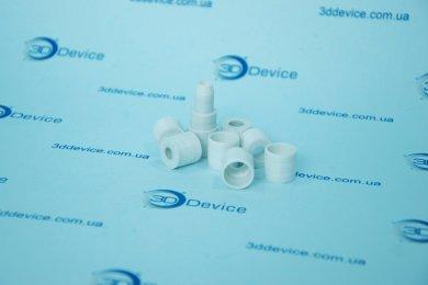 3Д печать в мелкосерийном производстве