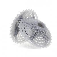 Напечатано на 3D принтере Formlabs