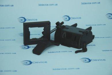 купить 3Д принтер в Киеве