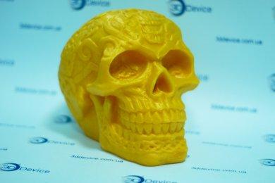печать на 3 d принтере