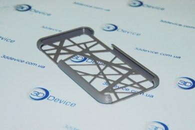 Изделия на 3D Принтер Velleman Vertex K8400