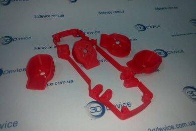 3D-печать в Украине