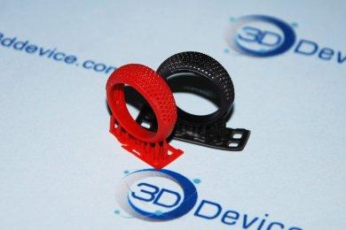 центр 3D печати