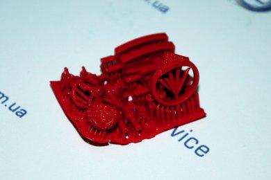 3D печать цены