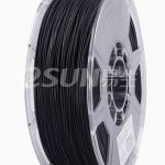 Купить 3D пластик eSUN PETG Solid black
