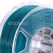 Купить 3D пластик eSUN PLA+