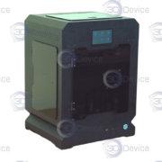 Купить 3D принтер недорого CreatBot F160