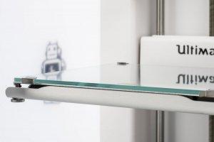 Стол 3D принтера Ultimaker 3