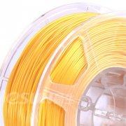 3D пластик разных цветов eSUN PLA+