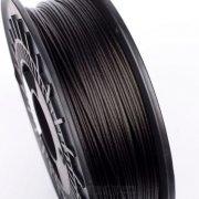 3D пластик Carbon Fiber 3DDevice