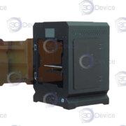 3D принтер CreatBot F160 по лучшей цене