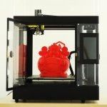 Raise 3D N2 3D принтер