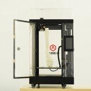 Raise3D N2 Plus 3D принтер