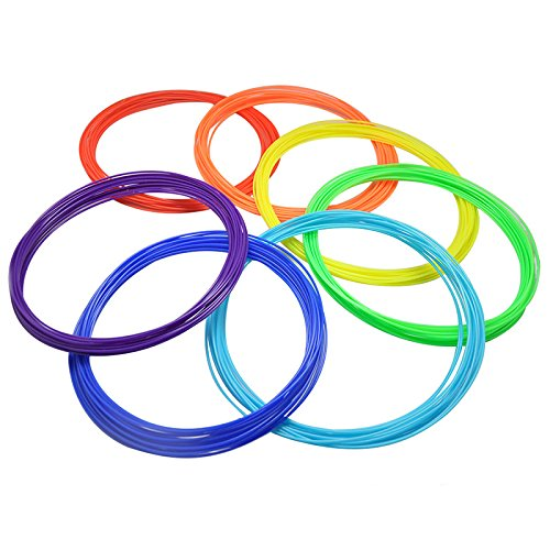 ABS пластик для 3D ручки по доступной цене