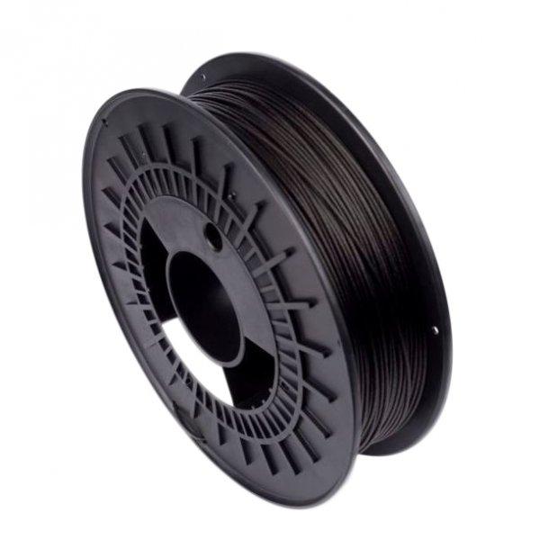 3D пластик Carbon Fiber