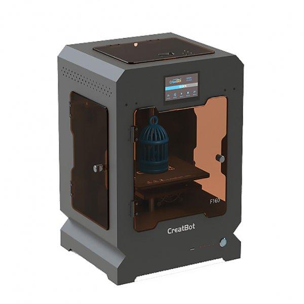 3Д принтер CreatBot F-160