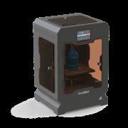 купить 3D принтер