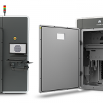 ProX DMP 320 от компании 3D Systems