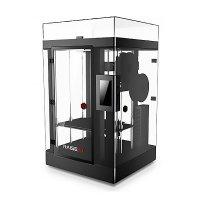 3D принтер Raise3D N2 Plus
