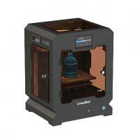 3D принтер CreatBot F160 купить