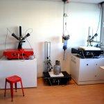 Качественная 3Д печать глиной, 3D принтер LUTUM 3