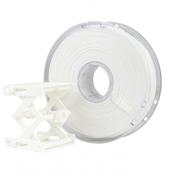 Купить 3D пластик Polymaker PC-Max