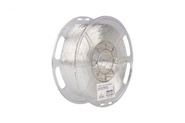 Купить 3D пластик eSUN eFlex TPU