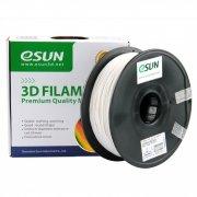 Купить 3D пластик eSUN eLastic