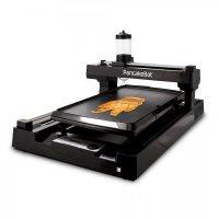 Купить 3D принтер PancakeBot в Украине