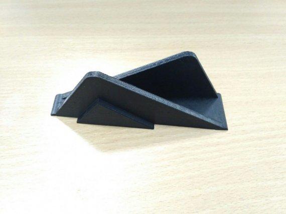 3D печать PLA пластиком