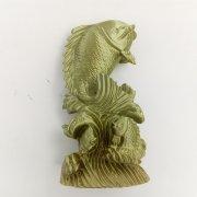 3Д печать из пластика на WINBO Super Helper