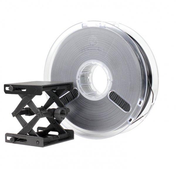 3D пластик Polymaker