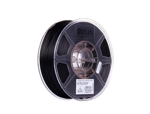 3D пластик eSUN ePA-CF